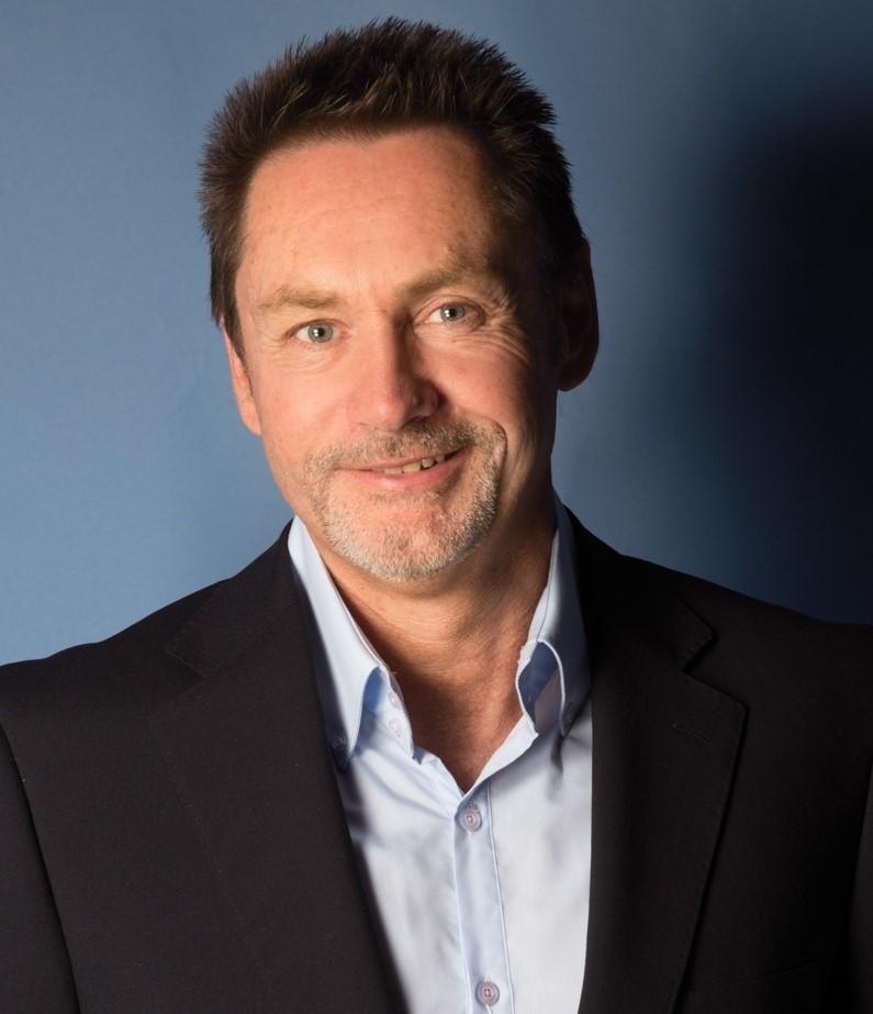Manfred Löschel